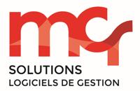MCR solutions SA