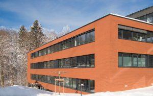 Image MCR solutions SA Chemin de Budron H 11, 1052 le Mont-sur-Lausanne